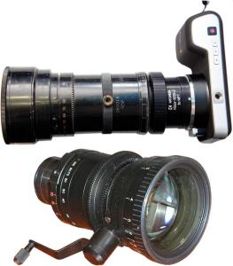 16-opf-zoom-lenses